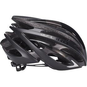 Giro Aeon Helmet matte black